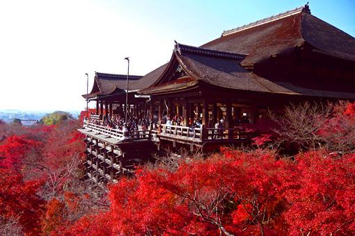 1280px-Kiyomizu-dera_in_Kyoto-