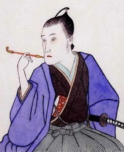 A_Portrait_of_Kyūkei_Hiraga_cropped