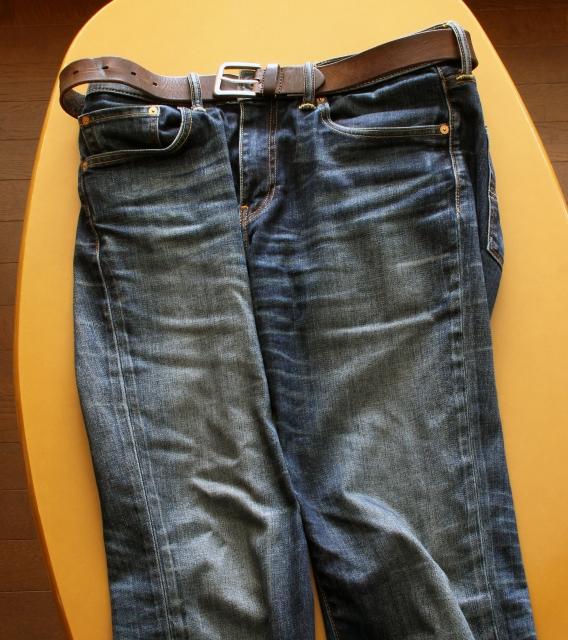 男性ズボン