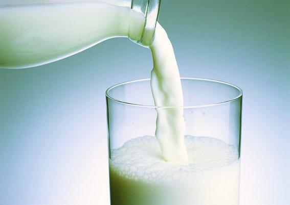 CD_牛乳イメージ2